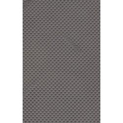 MICROPOROSO VIBRAM AIRS DIAMANTE 4MM. 105X60