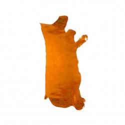 PIEL VAQUETA ENGR AT CLARA 1.5 -550 (PIEL 16-17 PIES)