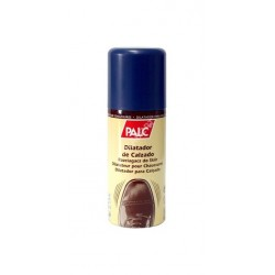 DILATADOR PALC 100 ML