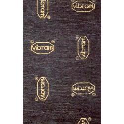 PLANCHA VIBRAM PIE DE GATO 1,8MM -7510