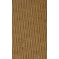 PLANCHA CASTER TEKNITE 60X80