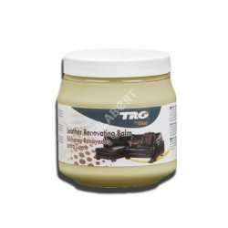 CREMA TRG RENOVATING BALM 300ML.