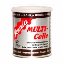 PEGAMENTO RENIA MULTICOLLE 1L.