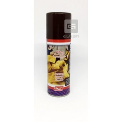 REPARADOR ANTE-NOBUCK PALC 200ML  (SPRAY)