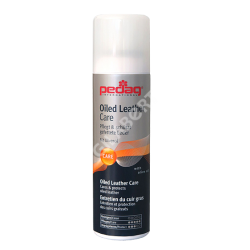 OIL PROTECT PEDAG 150ML.