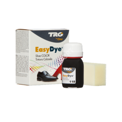 TINTE TRG COLOR EASY DYE 25ML