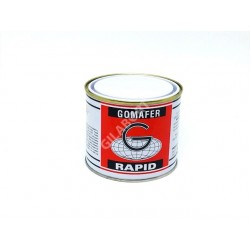 PEGAMENTO GOMAFER RAPID 1/2L.
