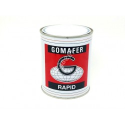 PEGAMENTO GOMAFER RAPID 1L.