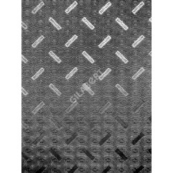 PLANCHA KOTY-LUX 50 X 50