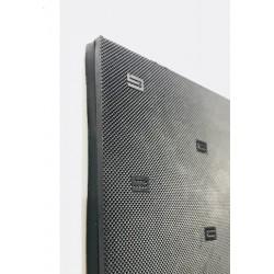 PLANCHA G-PLUS CREPELINA 50X50