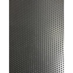 MICROPOROSO EVA GUM 96X80