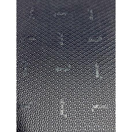 PLANCHA VIBRALAN DUPLA 6MM. 56X40