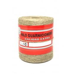 HILO GUARNICIONERO EXTRA (400GRS)