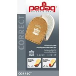 ALZA PEDAG CORRECT REF.129 (PAR)