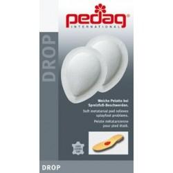 PEDAG REF.134 PELOTE DROP (PAR)
