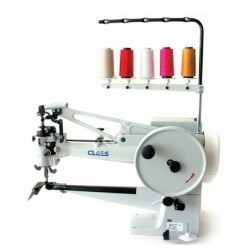 MAQUINA COSER CLAESS ELECTRONICA 20-4