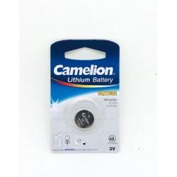 CAMELION PILA LITHIUM CR1632 (BLIS 1)