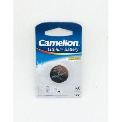 CAMELION PILA LITHIUM CR2330 (BLIS 1)