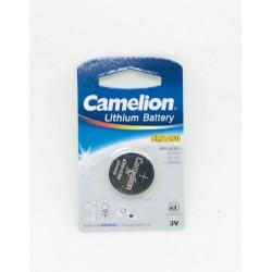 CAMELION PILA LITHIUM CR2430 (BLIS 1)