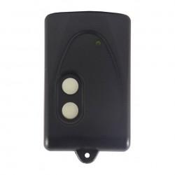 REMOCON TELEMANDO RMC 680-30.035