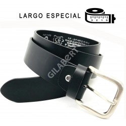 CINTURON ST MOD.624/40 VAQUETILLA LARGO ESP.