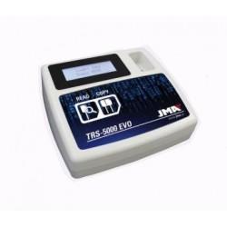 JMA ACTUALIZACION PACK TPX8 TRS-5000 EVO