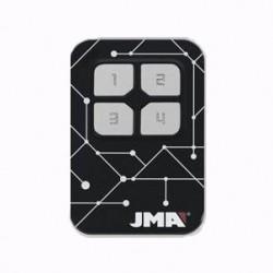 JMA BT MULTIUSER (4 LICENCIAS)