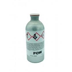 ENDURECEDOR KEFREN POW-100 -0.4L.
