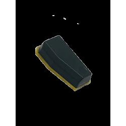 TRANSPONDER EL05 -ID20- CLONACION