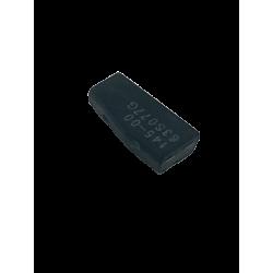 TRANSPONDER EL06C-ID60 CARBON- ACTIVACION