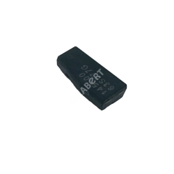 TRANSPONDER KEYLINE CK50