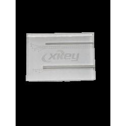 XKEY LECTOR P/LLAVES SIMPLEX CE42